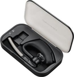 繽特力 Plantronics Voyager Legend 無線耳機