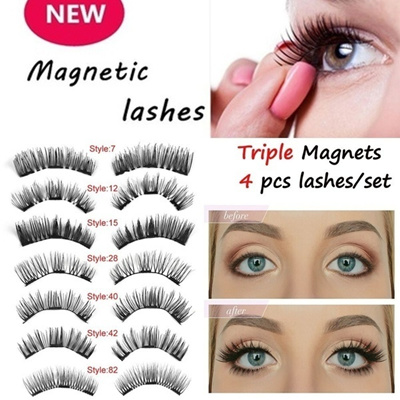 1e3a881f857 fake-eyelash Search Results : (Q·Ranking): Items now on sale at ...