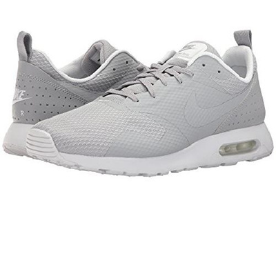 d1665fa26430 Qoo10 - (Nike) Men s Athletic Outdoor DIRECT FROM USA Air Max Tavas ...