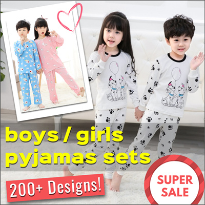 db6f3f589 Qoo10 - PJs Items on sale   (Q·Ranking):Singapore No 1 shopping site