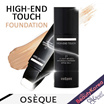 OSEQUE High-End Touch Foundation