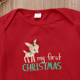 05b12ab35 CHRISTMAS-OUTFIT Search Results   (Q·Ranking): Items now on sale at ...