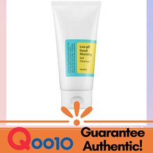 [AUTHENTIC] Cosrx Low PH Good Morning Gel Cleanser (150ml)