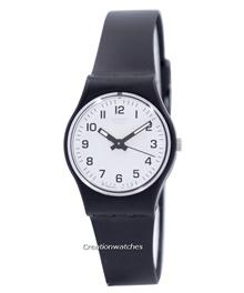 [CreationWatches] Swatch Originals Something New Swiss Quartz LB153 Womens Watch