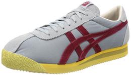 [Onitsuka Tiger] Sneaker TIGER CORSAIR VIN (old model)