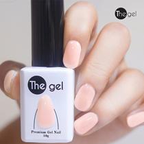 NEW Wedding Veil Winter Edition ♥ Premium Korea Gel Nail Polish ♥ 15 New Colors