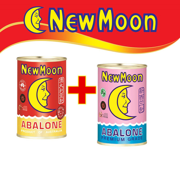 [FREE SHIPPING] NEW MOON 1 Deals for only S$120 instead of S$0