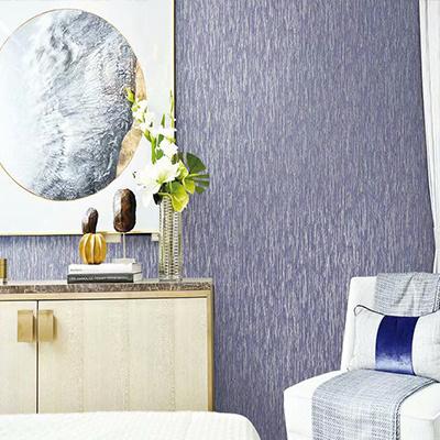 Simple Design Pvc Wallpaper Simple Life 0 53 9 5m