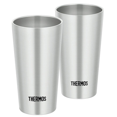 477859cc1 Qoo10 - Mug / Cup Items on sale : (Q·Ranking):leading pan Asia online market