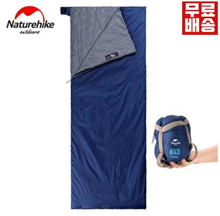 Naturehike/Ultra Light Sleeping Bag Series/NH15S003-D/NH16S004-L
