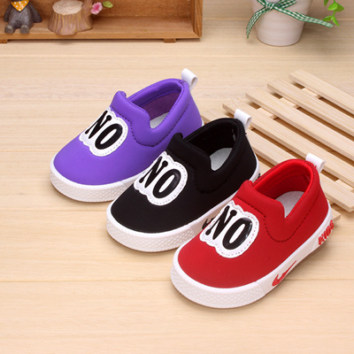 7243c0b38aba5 Baby shoes baby shoes for one and a half years old female spring shoes 1-