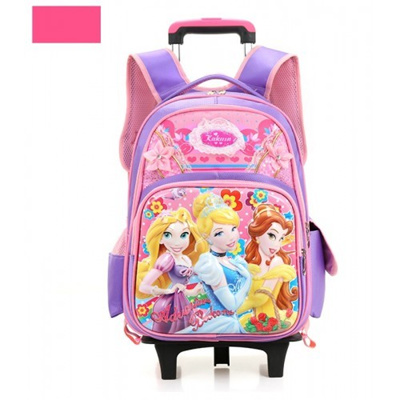 5341df39c40 Qoo10 - Bags   Shoes Items on sale   (Q·Ranking):Malaysia No 1 shopping site