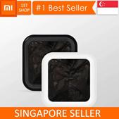 💖LOCAL SELLER💖[Xiaomi Mijia Townew T1 REFILL BAG] Smart Trash Can Motion Sensor Auto Sealing LED