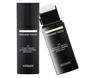 OSEQUE HIGH-END TOUCH SPF34 PA++/100% Authentic Korea Made/free shipping