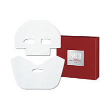 SK-II Skin Signature 3D Redefining Mask 6 times SK2 / SK2 / SK-Ⅱ / Esuketsu / MAXFACTOR / Max Factor