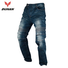 adidas Resultados los de la Resultados búsqueda de los pantalones (Q vaqueros: (Q · Clasificación): Artículos ahora en venta en ecb63cd - grind.website