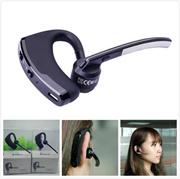 Headset Bluetooth Samsung V8 Voyager Legend