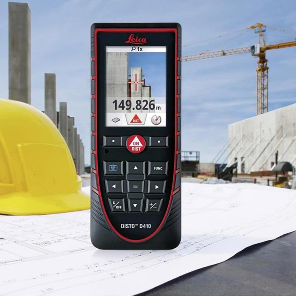 qoo10 - leica laser-abstandsmesser disto d410 : mobile devices