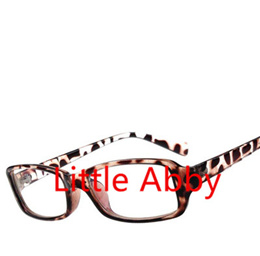★ Computer Goggles Reading Glasses Radiation-resistant Glasses Computer Gaming Glasses