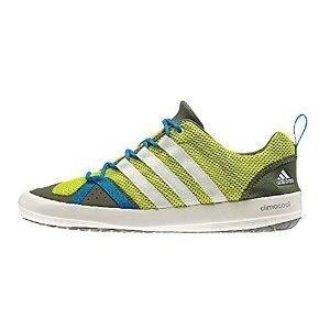 Qoo10 Adidas Outdoor Adidas Outdoor hombre  Boat ClimaCool Boat  Lace agua 3f9fce