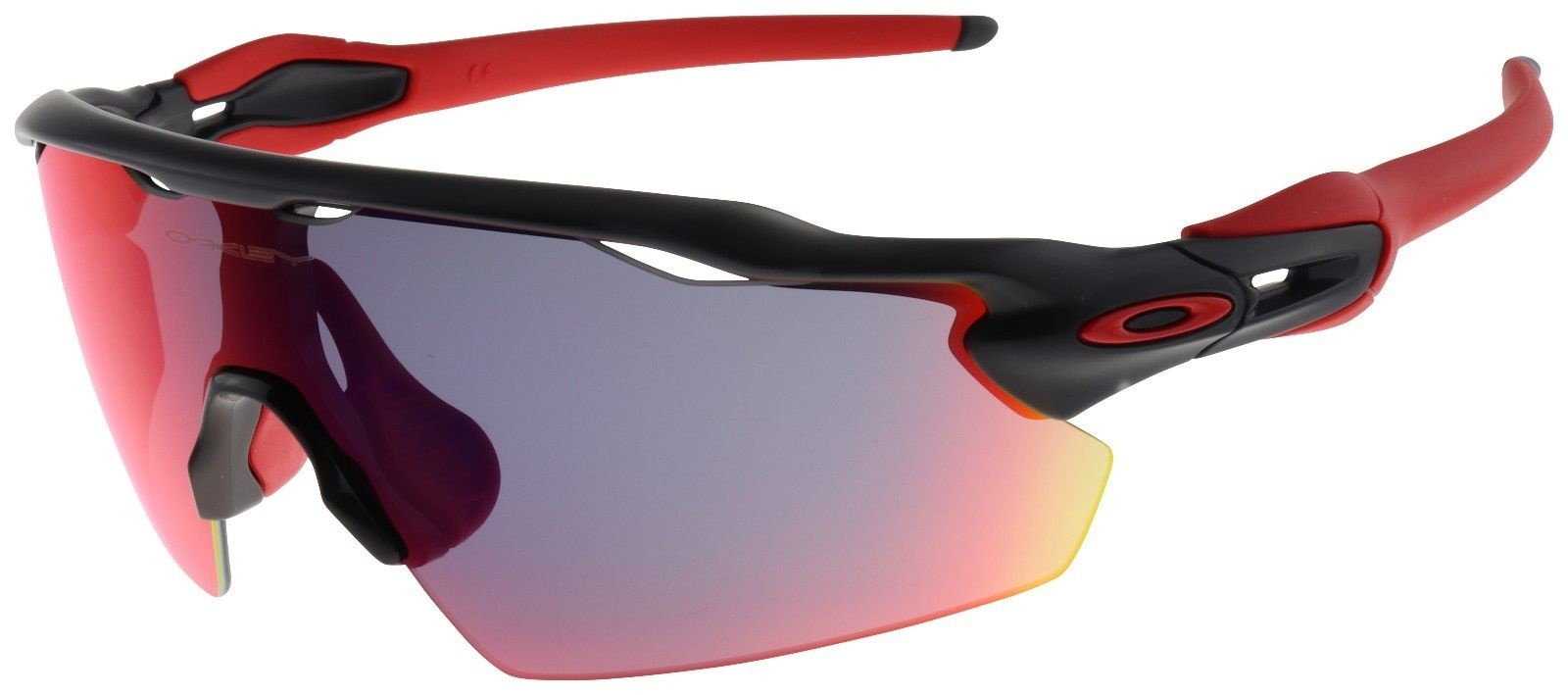 d442be131 ... cheap fit to viewer. prev next. oakley radar ev pitch sunglasses oo9211  02 bbc44