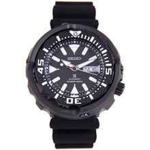 SRPA81J1 SRPA81J SRPA81 Seiko Prospex Automatic 200m Male Divers Watch