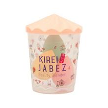Kirei Jabez MINI BLENDER SPONGE