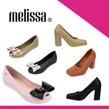 [NEW] Best selling Melissa shoes for women