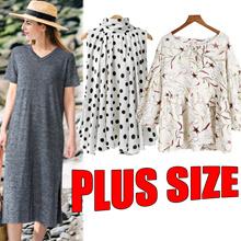 PLUS SIZE FASHION LADY dress PANTS/shorts/trousers/Chiffon Top/high quality