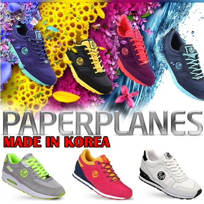 312313524636 KOREA HIT☆ women fashion sneakers casual shoes ☆Made in korea ☆ Flats Sports