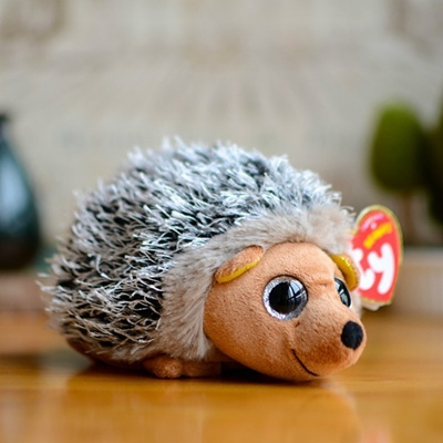 Qoo10 - ty beanie kids Search Results   (Q·Ranking): Items now on sale at  qoo10.sg 9f614d5398fb