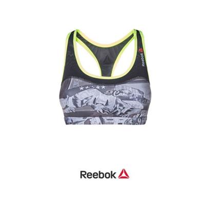 04b08162f5 Qoo10 - reebok sports bra Search Results   (Q·Ranking): Items now on sale at  qoo10.sg