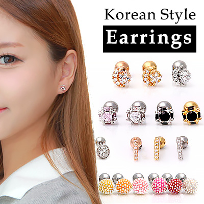 ac9406466 Qoo10 - PIERCING Search Results : (Q·Ranking): Items now on sale at qoo10.sg