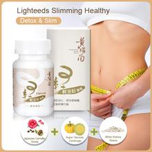 ★★BEST SELLING Wong Yiu Nam Lighteeds Slimming Healthy Caps! ★★ LOSE 5KG IN 30 DAYS!