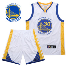 Mens Golden States Warriors #30 Stephen Curry NBA Basketball jerseys