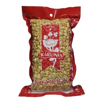 Kacang Karunia Manis 450gr