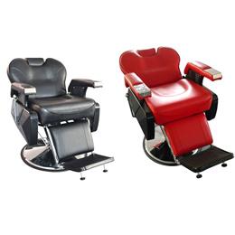All Purpose Hydraulic Recline Barber Chair Salon Shampoo Beauty Spa Chair