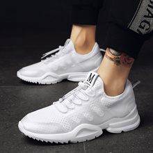 Super sale new design super nice super comfortable sports shoes for man