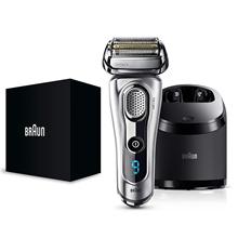 Braun Male Electric Shaver Series 9 9292cc