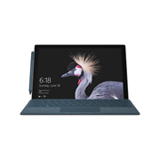 [RM2799.00 After Coupon Applied] - NEW Microsoft Surface Pro Core M | 4GB RAM | 128GB - 1 year limited hardware warranty