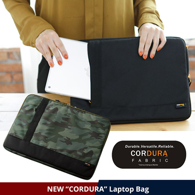 15e32ad3d198 Qoo10 - cordura bag Search Results   (Q·Ranking): Items now on sale at  qoo10.sg