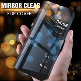 Xiaomi 9 9SE Redmi Note7 Note7Pro Smart Mirror Case