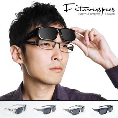 637f457101 Qoo10 - Fitoverspecs   Fashion Accessories