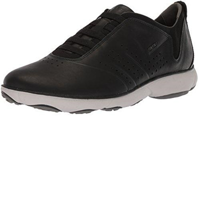 (Geox)Men sClassic Fashion SneakersDIRECT FROM USAGeox Men s Nebula 32 Sneaker