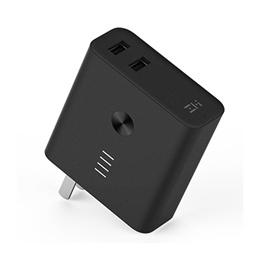 【小米正品】紫米 ZMI 雙模 智能 二合一  6500mAh 充電器+行動電源 充電器 雙模式 快充 QC3.0 小米 米家
