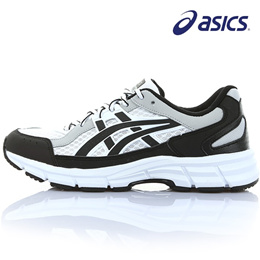 COUPON · Asics GEL-OMAI 111710224-0190 / y Running shoes sneakers