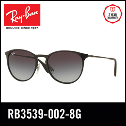 134c1fbec0 sunglasses-polarised Search Results   (Q·Ranking): Items now on ...