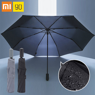 8604c0f58fa4 golf-umbrella Search Results : (Q·Ranking): Items now on sale at ...