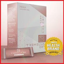 BEST SELLER 【BUY 4 BOX FREE 5 Sachet】Tremella Dx Japan Enzyme Drink (16pack) NEW Version
