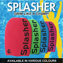 Learn To Swim Kickboard/Swimming Board/Kick Board Float Training Aids/For Adult and Children